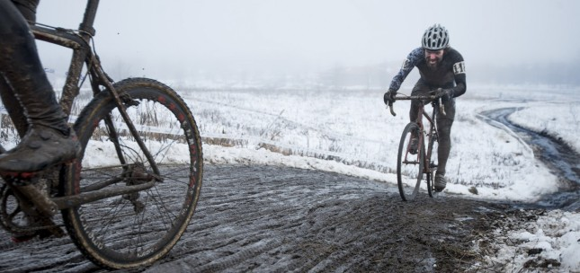 cropped-20130111_cxnats_8504_wheel_chase.jpg